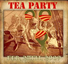 feb2009teaparty